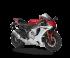 Мотоциклети Yamaha