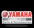 Аксесоари Yamaha