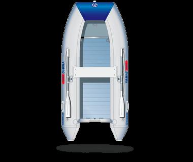 Надуваеми лодки Yamaha