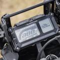 Yamaha XT1200ZE Super Tenere 2019 - с тракшън контрол, YCC-T и D-mode функция с два режима