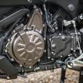 Yamaha XT1200ZE Super Tenere 2019 - YCC-T с 3-степенен контрол на тягата