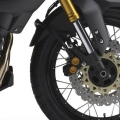 Yamaha XT1200ZE Super Tenere 2019 - с интелигентна UBS спирачна система плюс ABS
