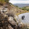 Yamaha XT1200ZE Super Tenere 2019 - съчетава здравина и лекота на управлението