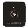 Yamaha F300BETX - Извънбордови двигатели - YAMAHABOX