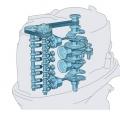 Yamaha F200GETX - Извънбордови двигатели - YAMAHABOX