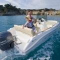 Yamaha F115BETL - Извънбордови двигатели - YAMAHABOX