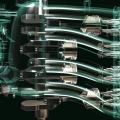 Двигател Yamaha F80D - технологии от ново поколение