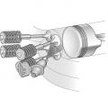 Yamaha F70AETL - Извънбордови двигатели - YAMAHABOX