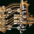 Yamaha F50HETL - Извънбордови двигатели - YAMAHABOX