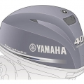 Yamaha F30BETS - Извънбордови двигатели - YAMAHABOX
