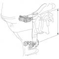Yamaha F25GMHS - Извънбордови двигатели - YAMAHABOX