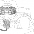 Yamaha F5AMHS - Извънбордови двигатели - YAMAHABOX