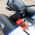 Надуваеми лодки YAMAHA YAM 340 Sport