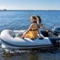 Надуваеми лодки YAMAHA YAM 310 Sport