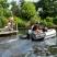 Надуваеми лодки YAMAHA YAM 275 Sport Tender