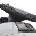 Джет Yamaha FX Cruiser HO 2019 - иновативната RiDE технология прави управлението изключително интуитивно