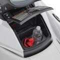 Джет Yamaha FX Cruiser HO 2019 - сериозен обем на багажното отделение