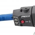 Джет YAMAHA FX Cruiser SVHO - иновативната RiDE, тилт и други технологии са на ваше разположение