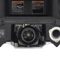 Джет Yamaha SuperJet - 144 mm Axial Flow помпа