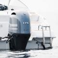 Yamaha F175AETL - Извънбордови двигатели - YAMAHA