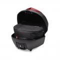 Вътрешна чанта Yamaha за топ каса 39L YMEBAG390000