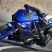 Мотоциклет Yamaha YZF R320 2019 - сигурен адреналин на пистата