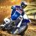 Мотоциклет Yamaha YZ450F 2019 - неограничен потенциал