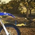 Мотоциклет Yamaha YZ450F 2019 - водещ MXGP мотоциклет