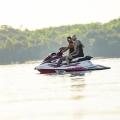 Джет Yamaha VXR 2019 - с най-новите функции от последните години