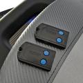 Джет Yamaha GP1800 SVHO 2019 - L-Mode функция за ограничаване на оборотите с дистанционно управление