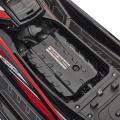 Джет Yamaha GP1800 SVHO 2019 - четиритактов, 4-цилиндров, Super Vortex High Output, DOHC двигател