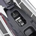 Джет Yamaha EX - с мощния TR-1 двигател