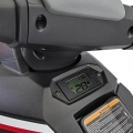Джет Yamaha EX Sport 2019 - комфорт и управление, лесно като детска игра