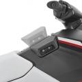 Джет Yamaha EX Sport - 2019 - задна скорост за още по-лесно маневриране