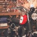 Мотоциклет Yamaha SCR950 2019 - като домашните градски скрамблери от края на 60-те