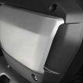 Мотоциклет Yamaha XV950R - детайлите са важни
