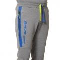 Ежедневен спортен панталон Yamaha MX Ambert Relax - B17HP100F0