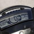 Скутер Yamaha Xenter 125 2019 - преработено, изцяло LCD табло и инструменти