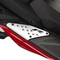 Алуминиеви панели за предни степенки за Yamaha AEROX NITRO - 1PHF74M00000
