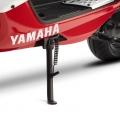 Странична стойка тип пачи крак за Yamaha Aerox 1PHF73A00000 - лесно паркиране в стил мотоциклет