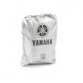 Калъф за защита от дъжд и прах за седалки на скутери Yamaha - 5GJW07020000