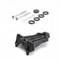 Багажник за алуминиева топ каса Yamaha Super Tenere 2BS248D00000 - доставя се с необходимите крепежни елементи