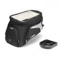Компактна градска чанта за резервоар Yamaha Bag City - YMEFTBAGCT01