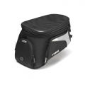 Чанта за резервоар Yamaha Bag City YMEFTBAGCT01 - регулиращ се обем от 11 до 15 литра
