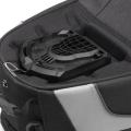 Чанта за резервоар Yamaha Bag City YMEFTBAGCT01 - със система за бърз и сигурен монтаж