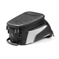 Стилна, качествена, компактна чанта за резервоар Yamaha Bag City YMEFTBAGCT01