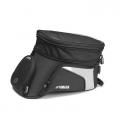 Компактна градска чанта за резервоар с регулиращ се до 15 литра обем Yamaha Bag City - YMEFTBAGCT01