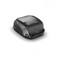 Чанта за резервоар Yamaha Sport - YMEFTBAGSP00