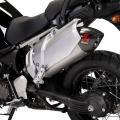Ауспух Akrapovic Titanium за Yamaha Super Tenere 907983060200