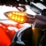 Комплект регулиращи се LED мигачи за мотоциклети Yamaha - YMEW0789